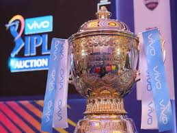 ipl 2020: BCCI eyes IPL from Sept 26 to Nov 8, but broadcaster ...
